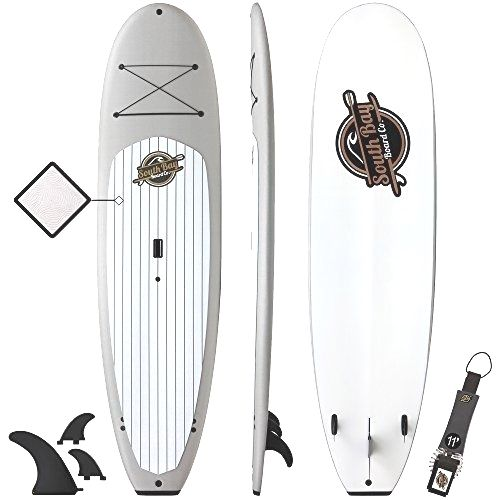 Hobie Mirage Eclipse 12 Stand Up Paddleboard Sup In 2020 Surfboard Standup Paddle Paddle Boarding