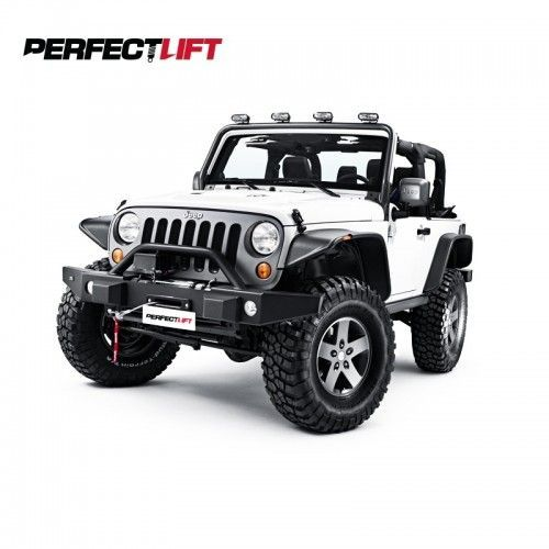 You Want To Customize Your 4wd You Want To Look Cool In Front Of