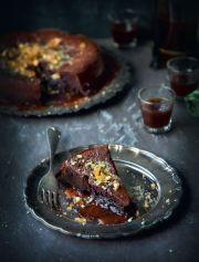 donal-skehan-salted-caramel-mud-piefeatured
