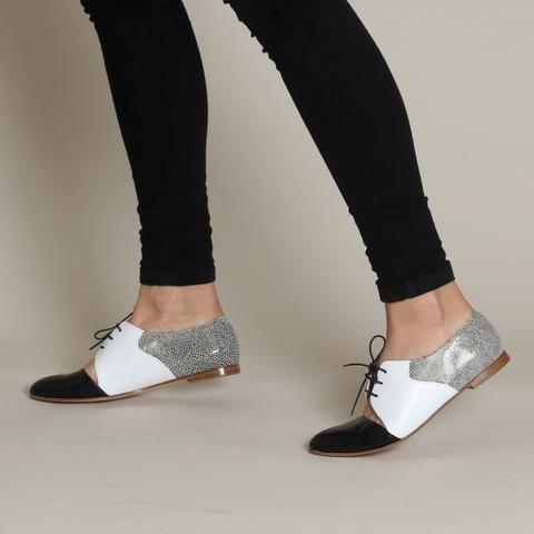18 Casey Unique Shoes Shoe Lover Me Too Shoes