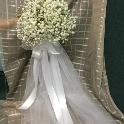 Saint Charles Florist | Flower Delivery by Parkview Gardens Florist & Greenhouses