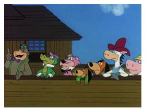 A Turma do Zé Colméia: Cartoons Comics, Cartoons 1970S, 30 S Cartoons, Cartoons Tv, 1970S Cartoons, Cartoon Tv, 1970 Cartoons