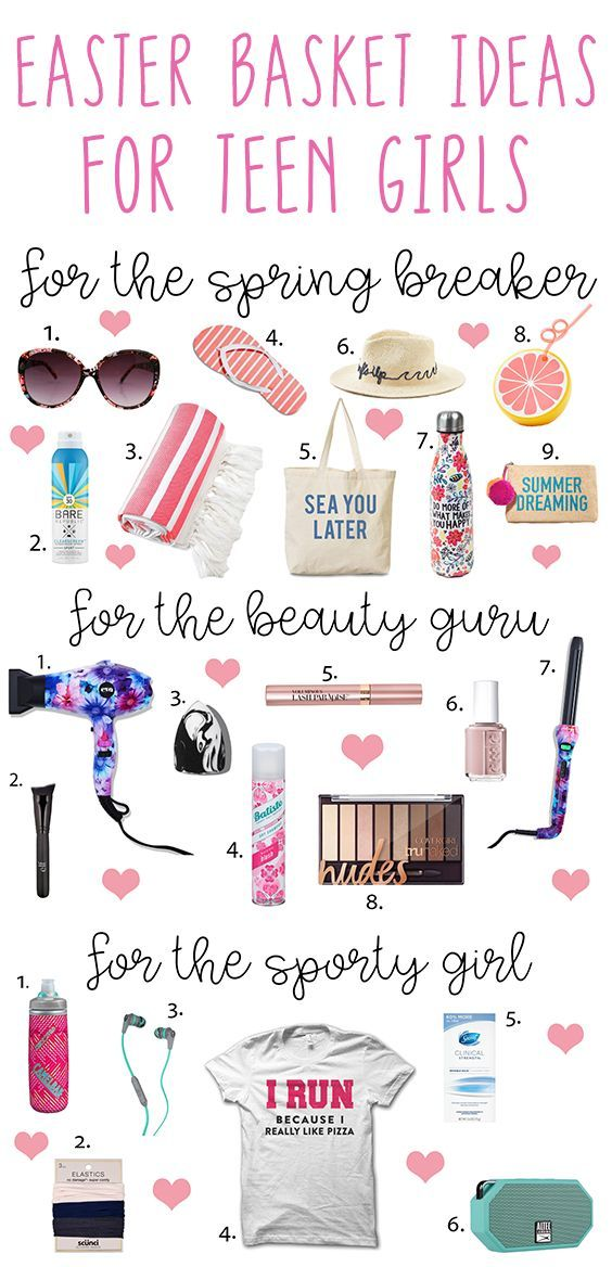 Pin On Bloggers Best Diy Crafts And Recipes