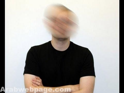 تحميل برنامج تشويش الصور للكمبيوتر Blur Images Pc الصفحة العربية Blur Image Image The Next Big Thing
