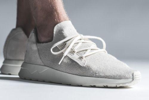 http://SneakersCartel.com Wings + Horns x adidas ZX Flux X 'beige' (via... #sneakers #shoes #kicks #jordan #lebron #nba #nike #adidas #reebok #airjordan #sneakerhead #fashion #sneakerscartel http://www.sneakerscartel.com/wings-horns-x-adidas-zx-flux-x-beige-via/