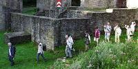 Station Ruine Hardenstein