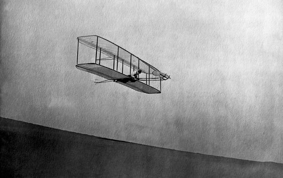 wright brothers - Google Search