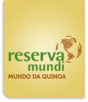 Mundo de Quinoa - Andena Valley