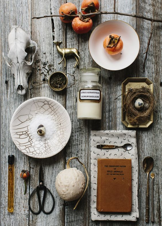 Beautiful Trend Moodboards for Est Magazine http://sulia.com/channel/home-design/f/9adc03c7-366f-47c5-99a5-8d7b4c7ffbb2/?source=pin&action=share&btn=small&form_factor=desktop&pinner=6999951