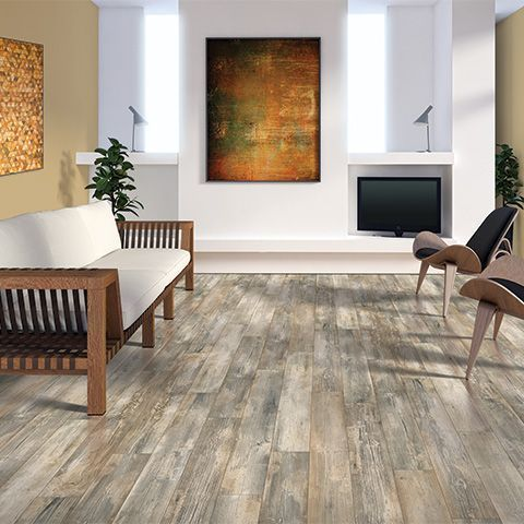 Different Designs For Your Floor Using Ceramics Pergo Flooring