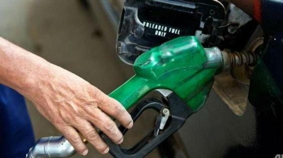 #Mobilesapps Petrol prices hiked by Rs 3.38 per litre diesel up by Rs 2.67https://t.co/KqPBLkVrid http://pic.twitter.com/q0oLdkoUXT  Dailyhunt (   Mobiles Apps club (@Mob1les_Apps) September 1 2016