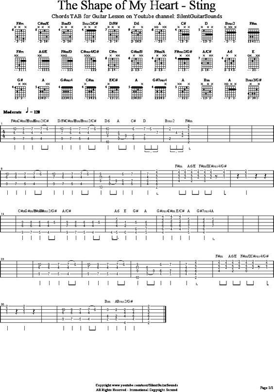 Ukulele : tablature ukulele joyeux anniversaire Tablature Ukulele Joyeux Anniversaire ...