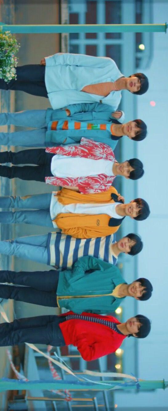 Euphoria Lockscreen Bts Wallpaper Bts Boys Bts Group