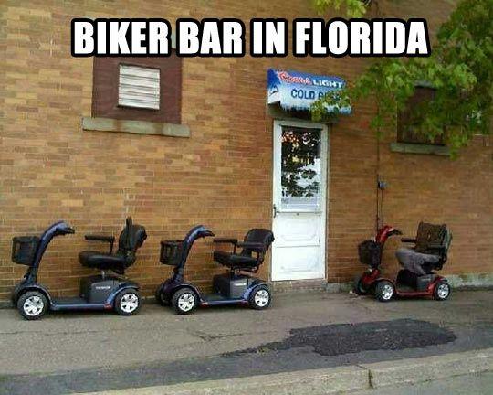 Bici-Bar