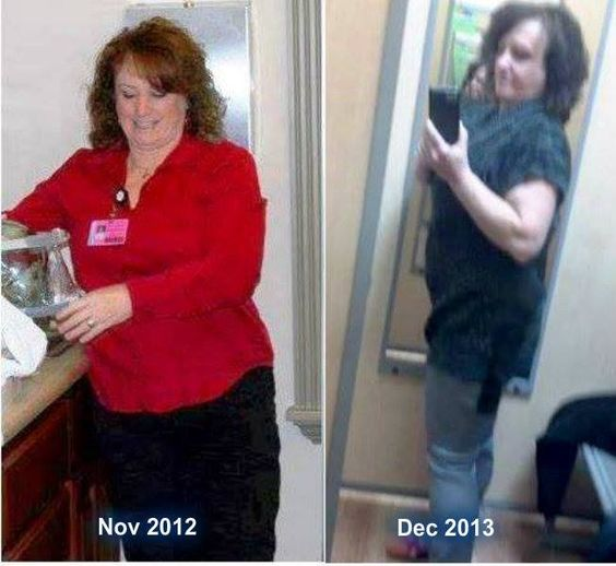 Wow!  Awesome Connie!!  Read her story here: https://www.facebook.com/sarahsmynewbody?ref=hl See what Skinny Fiber can do for you!~~> www.LetsGoSkinny.com