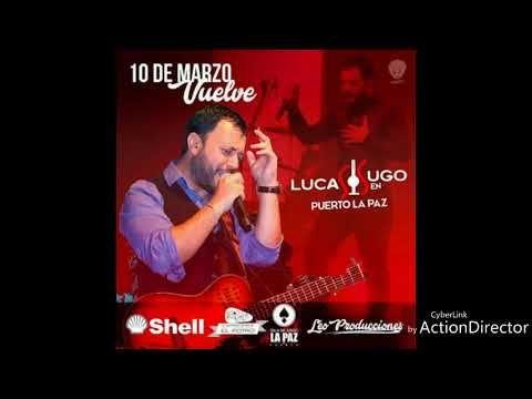 Lucas Sugo Enganchados Sonido Profesional Youtube Lucas Sugo Canciones Youtube