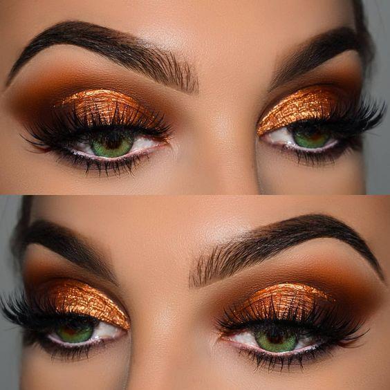 Tutoriales maquillaje de ojos - Página 5 8d385e7d5624a5b8fa89e2afaa814282