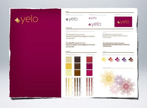 yelo spa 02 by the apartment
