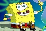 Spongebob Who Bob What Pants