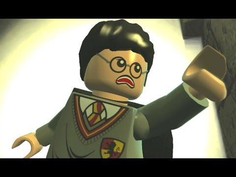 Lego Harry Potter Years 1 4 Walkthrough Part 6 Year 2 Tom Riddle S Diary Follow The Spiders You Lego Harry Potter Harry Potter Years Tom Riddle Diary