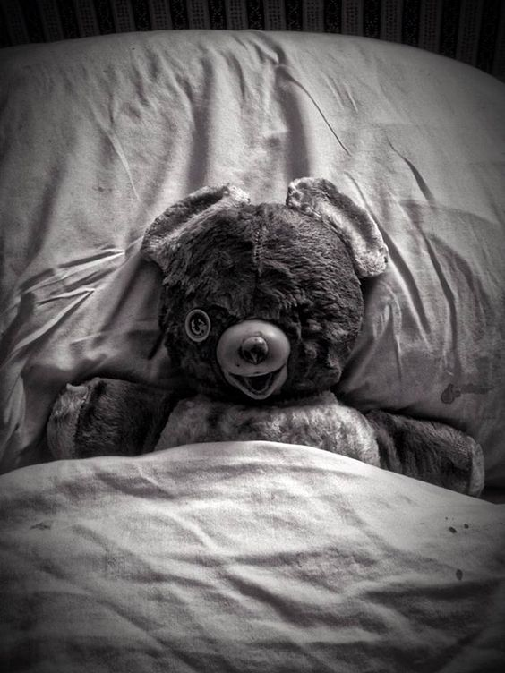 """(one of my """"Goodnight"""" posts on Facebook ~P.H)......Photographer unknown."""