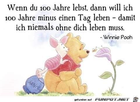 Zitate Liebe Winnie Pooh Liebe Pooh Winnie Zitate Winnie The Pooh Quotes Winnie The Pooh Pooh Quotes