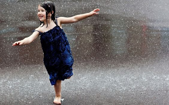 Image result for rain dances