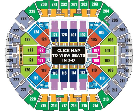 Tickets map warriors tickets warriors and ticket