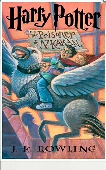 Huge Children's Chapter Book Lot AR Homeschooling HarryPotter,Scholastic Newbery