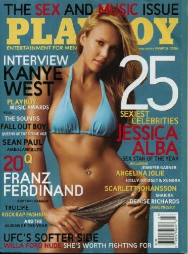 Jessica Alba Fotos Desnuda Porno xxx Hot - iCelebrity