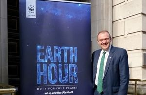 Earth Hour 2015 - http://scitechnews.co.uk/renewable-energy/earth-hour-2015/