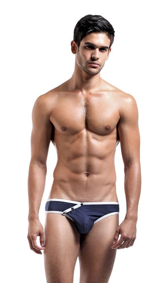John Nies Nude 20