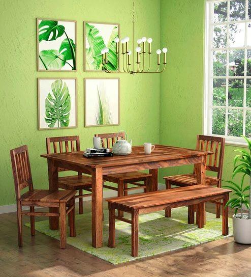 41+ Nilkamal plastic dining table set online Trend