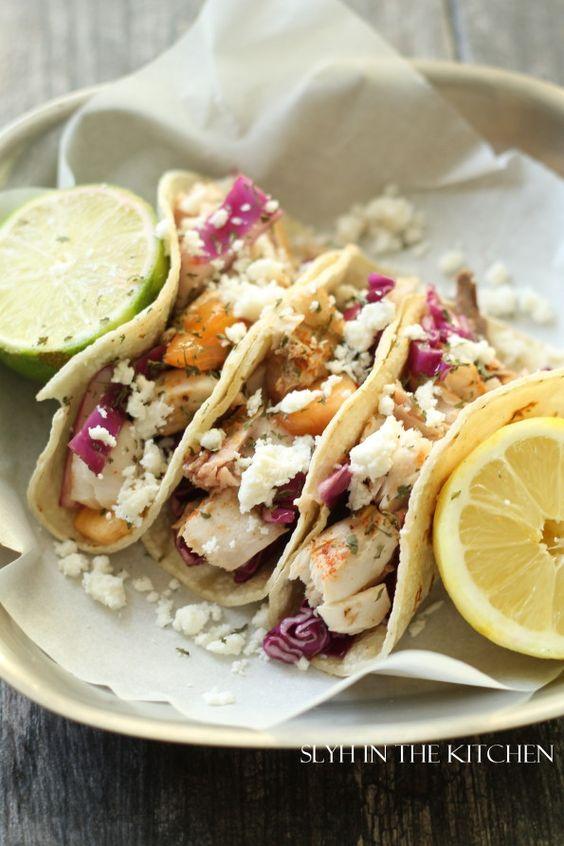... 1000 ideeën over Mexicanen op Pinterest - Tacos, Kip en Enchilada's