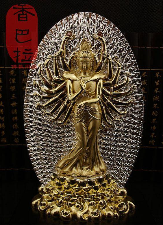 ____ Willing Zhu Jixiang )﹊ wonderful auspicious auspicious night eleven [http://359360359.qzone.qq.com]