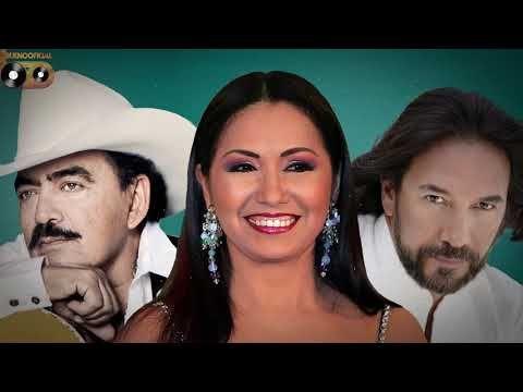 Joan Sebastian Ana Gabriel Marco Antonio Solís éxitos Sus Mejores Baladas Románticas 36 éxitos Inolvida Baladas Romanticas Musica De Bachata Musica Ranchera
