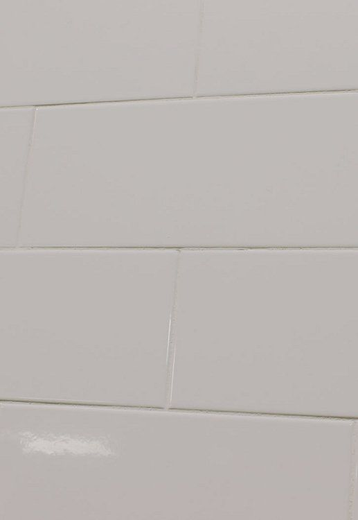 White Ice Bright Ceramic Wall Tile 4 X 10 Carpetmart Com In 2020 Ceramic Floor Tile Wall Tiles Ceramic Tiles