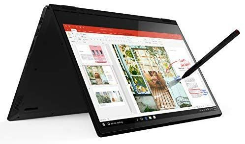 Lenovo Flex 14 2 In 1 Convertible Laptop 14 Inch Fhd Touchscreen Display Amd Ryzen 5 3500u Processor 12gb Ddr4 Ram 256gb Nvme Ssd Windows 10 81ss000dus B Lenovo Lenovo Ideapad Best Laptops