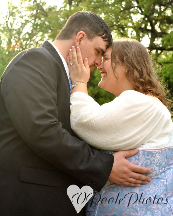 Wedding Photos | Dallas Photographer | Victorya Poole Photographer| Vpoolephotos.com