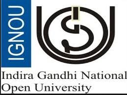 Image Result For Ignou Logo University Admissions Assistant