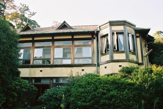 http://www.kana-chiri.org/chiiki/kawariyuku/Ohiso2_files/200210001%20(9).jpg