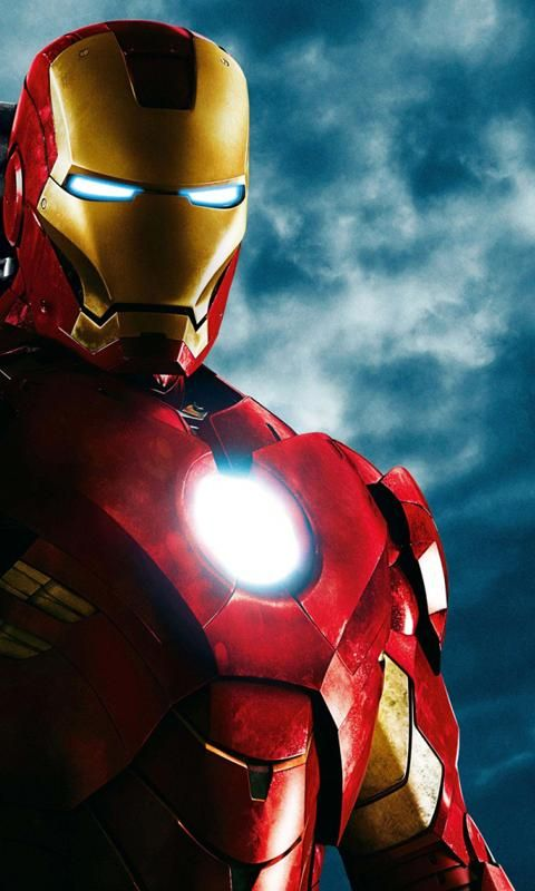 Iron Man Hd Wallpapers 1080p Group 30 Hd Wallpapers Iron Man Hd Wallpaper Iron Man Iron Man Wallpaper