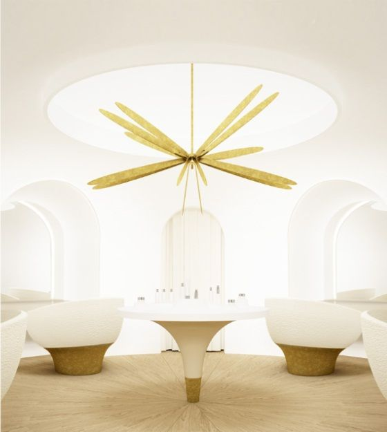chandeliers google and google search on pinterest beach style balcony helius lighting group