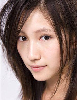 あまちゃんの若手美女優・大野いとのかわいい水着グラビア高画質画像まとめ!