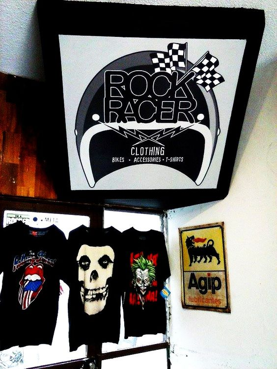 https://www.facebook.com/rock.racer.mexico?ref=hl
