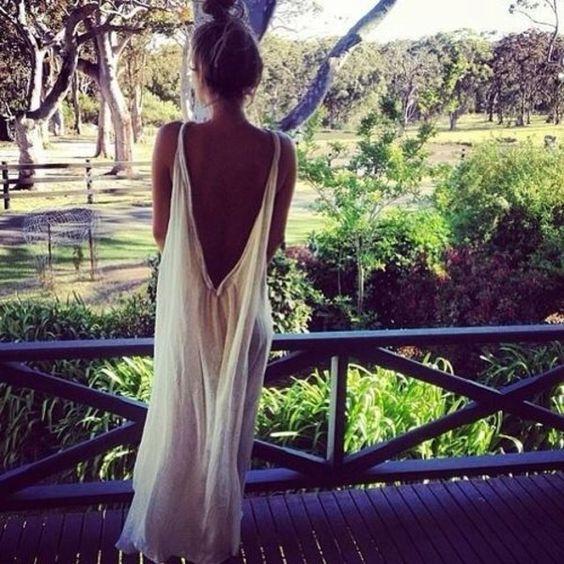 Dress - Beautiful- Summer and Maxi dresses
