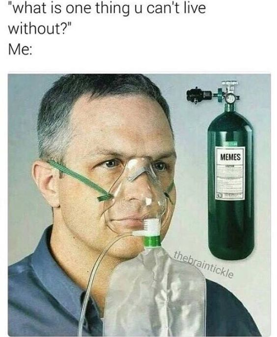 8d4635b9dd551ef41f6cf2eb1eb771be oxygen mask funny memes pin by hannah migeed on when i need a laugh pinterest,Funny Airplane Meme Oxgen Mask