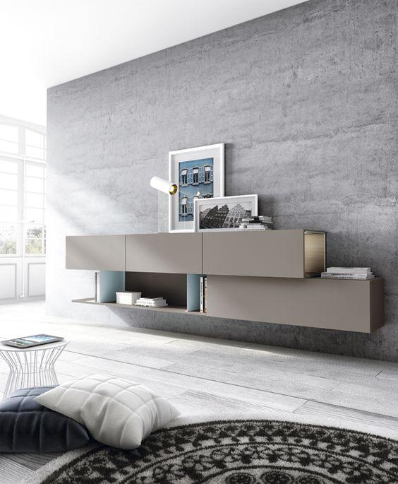 ¡Comenzamos la semana con nuevas ofertas en decoración! Disfruta de la arquitectura de interior #mueblesmodernossevilla   http://www.azd.es/promociones
