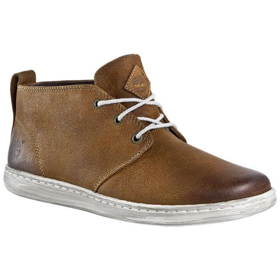 timberland trainers - Google Search