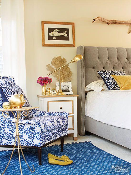 master bedroom ideas for any style bhg bedroom ideas master